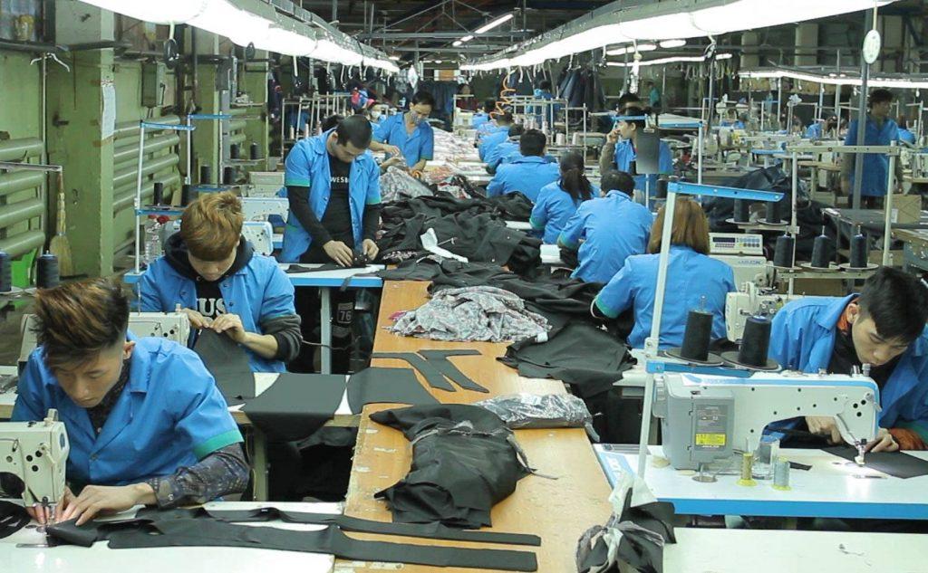 Tại sao nên chọn công ty tuyển dụng ldpt Bình Dương Jobs365